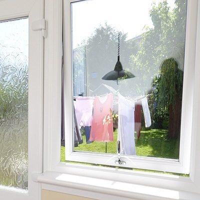 window-400x400
