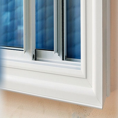 Double Glazing Companies in Edinburgh